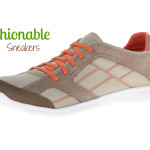 comfortable sneakers for walking